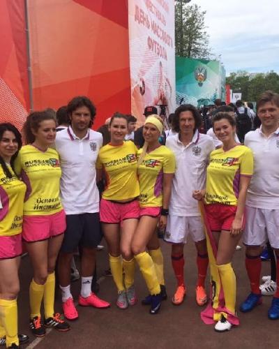 Любительская женская футбольная лига пантеон [PUNIQRANDLINE-(au-dating-names.txt) 59